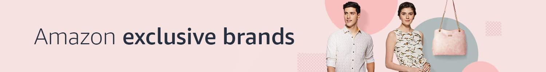 Exclusive Brands