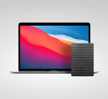 Laptops and PC Accessories