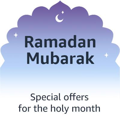 Ramadan'