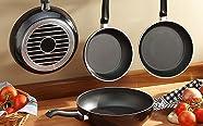 Cookware & sets