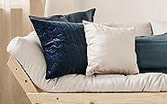 Pillows & cushion covers