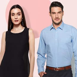 Shop our exclusive brands under AED 79