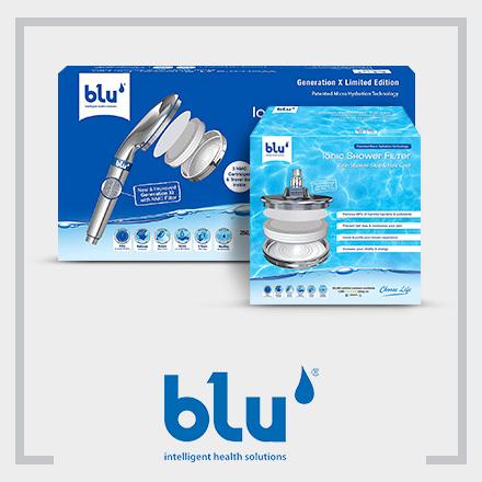 Blu Intelligence