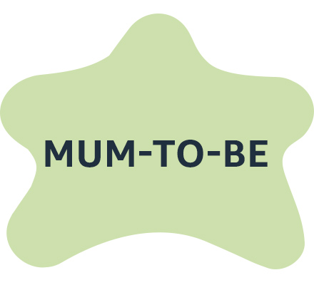 Mum-to-be
