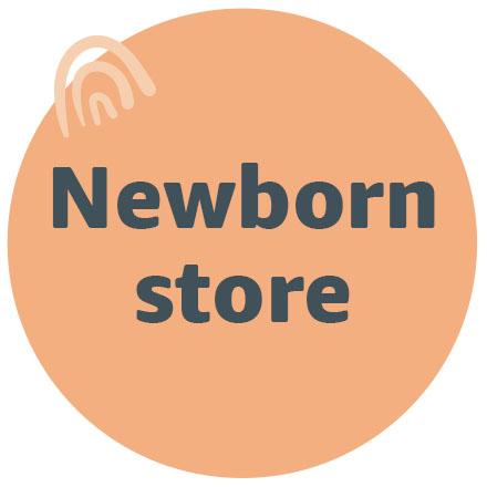 Newborn store