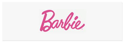 باربي