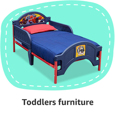 Toddlers Furniture
