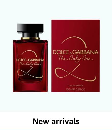 New arrivals   Perfumes