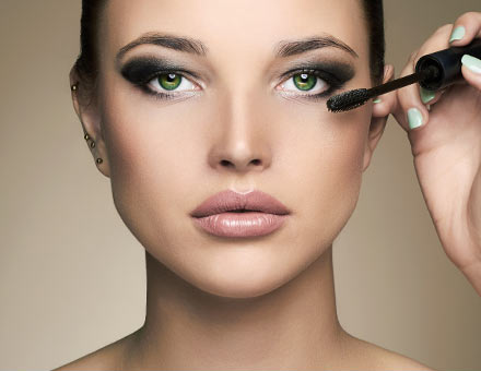 Buy Makeup online at Best Prices in UAE | Amazon ae