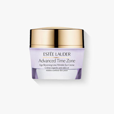 Buy Skin Care Products online at Best Prices in UAE | Amazon ae