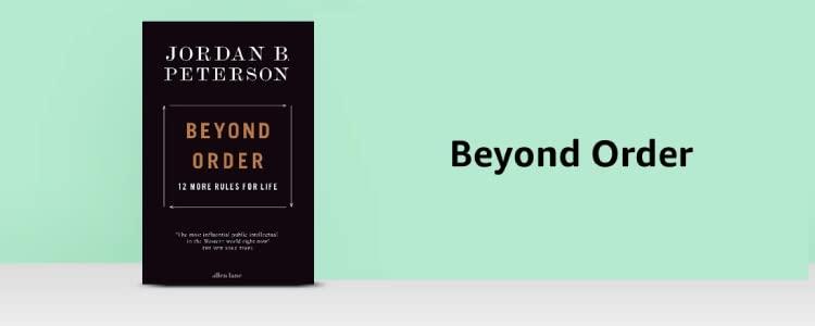 Beyond_order
