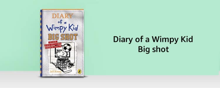 Diary_of_a_Wimpy_Kid