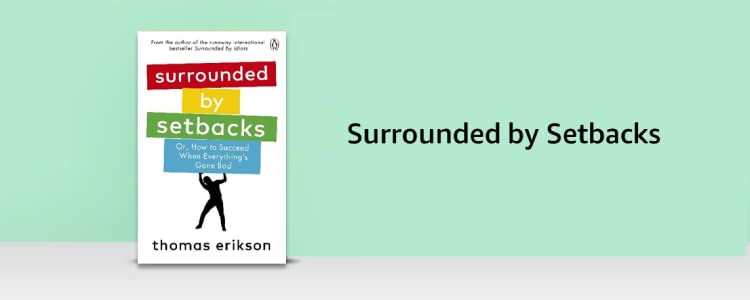 Surrounded_by_Setbacks