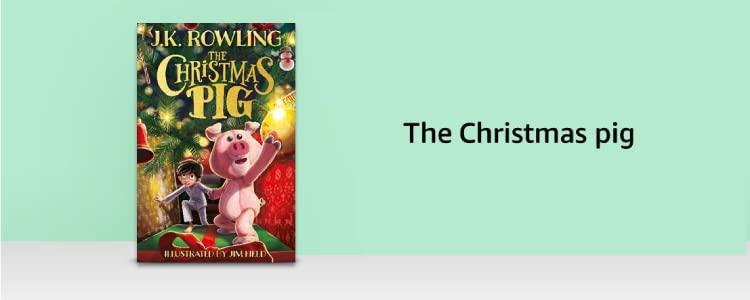 The_Christmas