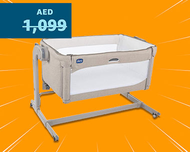 Get it for only AED 799