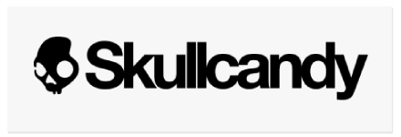 skullcanday