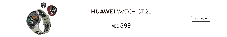 huaweiwatchGT2e