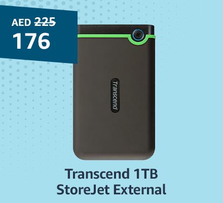 """Kingston SATA3 2.5"""" 480GB SSD"""