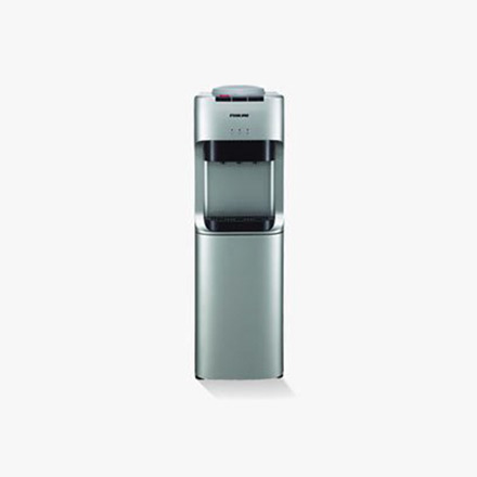 Water Coolers & Dispensers
