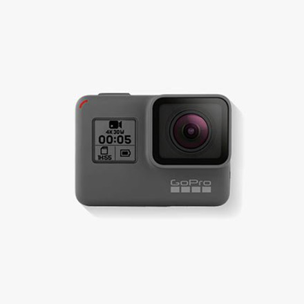 Cameras And Video Recorders: Buy Cameras And Video Recorders