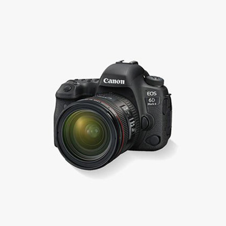 Cameras And Video Recorders: Buy Cameras And Video Recorders online