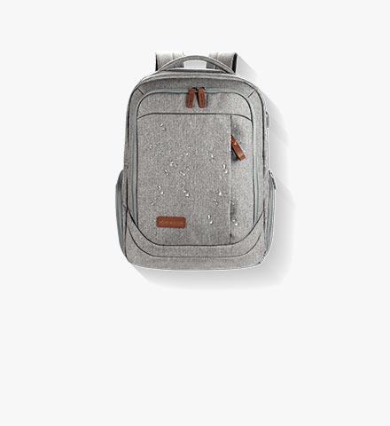 حقائب الظهر