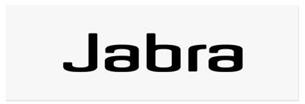electronics/store/1126640_CE_TV_Appliances_Electronics_Headphones_Brandfarms_Jabra_440x150.jpg
