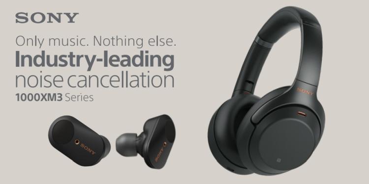 Headphones: Buy Wireless Headphones, Bluetooth Headphones