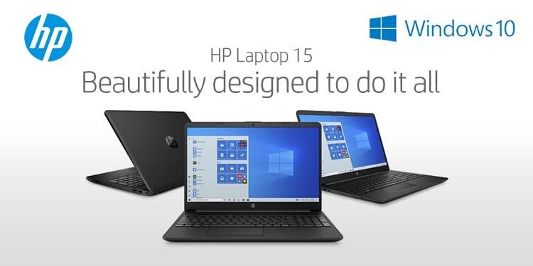 HP15_updated