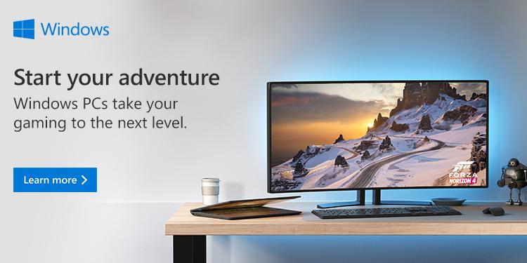 Windows_adventure