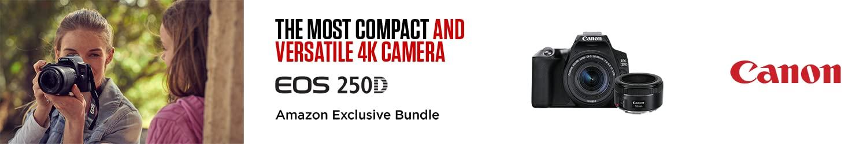 CanonEOS250D