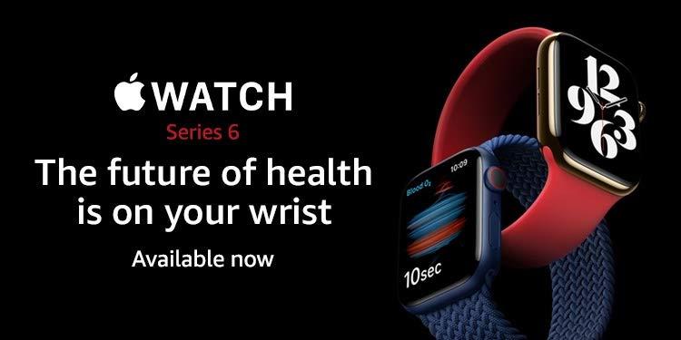 iwatch6
