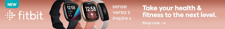 Fitbit17Sep