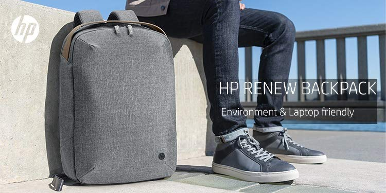 HP bp renew