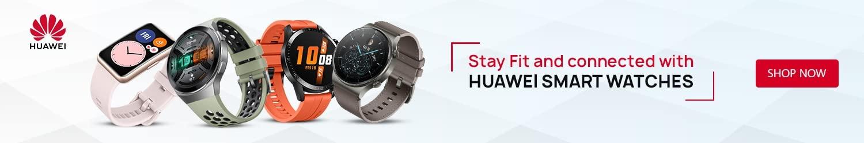 Huawei15dec