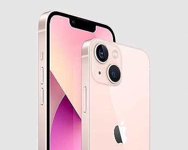 iPhone13Launch