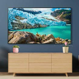 Best selling televisions