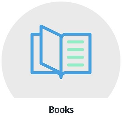 Books'