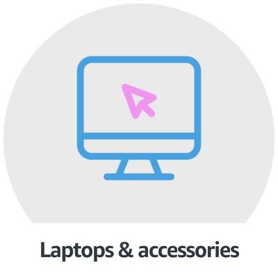 Laptops'