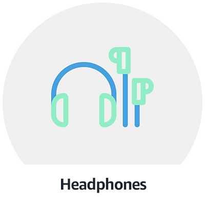 Audio'