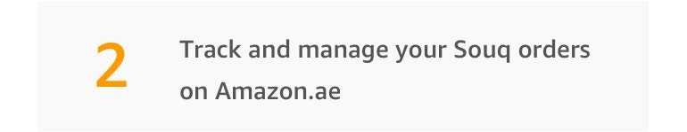 Amazon ae: : Welcome to Amazon