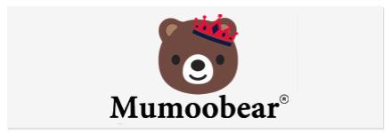 Mumoobear