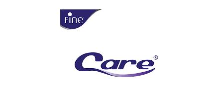 Fine care