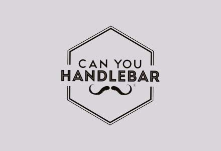 Can you Handle Bar