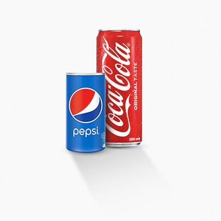 Buy Beverages online at Best Prices in UAE | Amazon ae