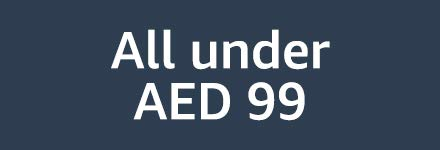 All Under AED 99