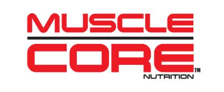 Muscle core
