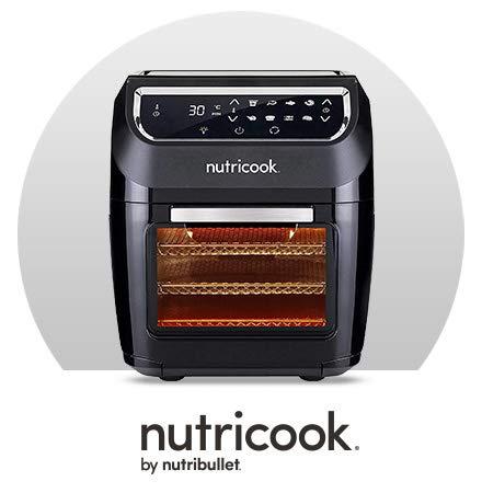 Nutricook
