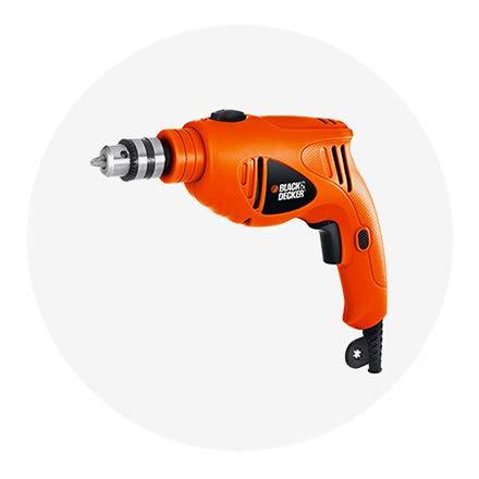 ## DIY & tools ##