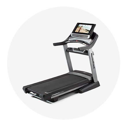 ## Sports & fitness ##